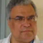 Dr-Christopher-Alexander